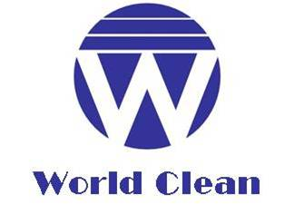 World Clean