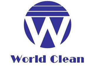 World Clean